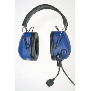 Ex-Headset für dA24 Typ iHS Image