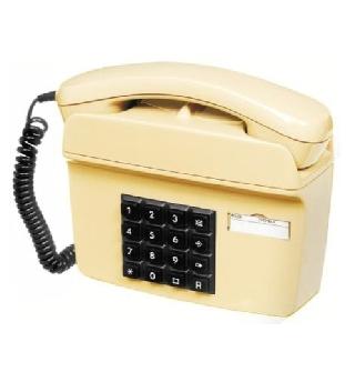 FeWap 01LX Phone (New Edition) Image