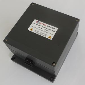 HVI-TEC 20kV LIU Broadband Isolation Transformer up to VDSL2 and G.fast - up to 280 Mbit/s Image