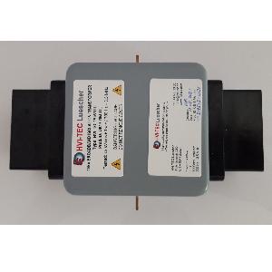 """HVI-TEC 15kV LIU RM (19"""" Rack mounting) Image"""