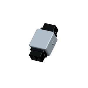 HVI-TEC BBU 20 - 20kV Isolation Transformer - up to 144 kbit/s Image