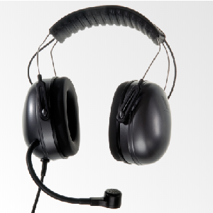 Headset Type WHA for A24 Image