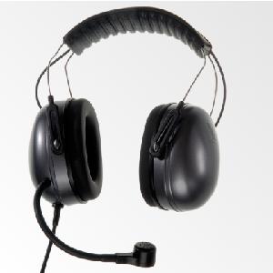 Headset Typ WHA für A24 Image