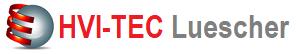 Logo-HVI-TEC